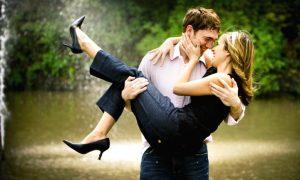 Savannah romantic getaway