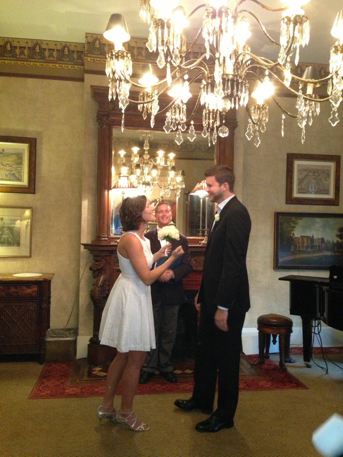 Savannah Ga Bed And Breakfast Wedding Packages