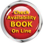 Check availibility button